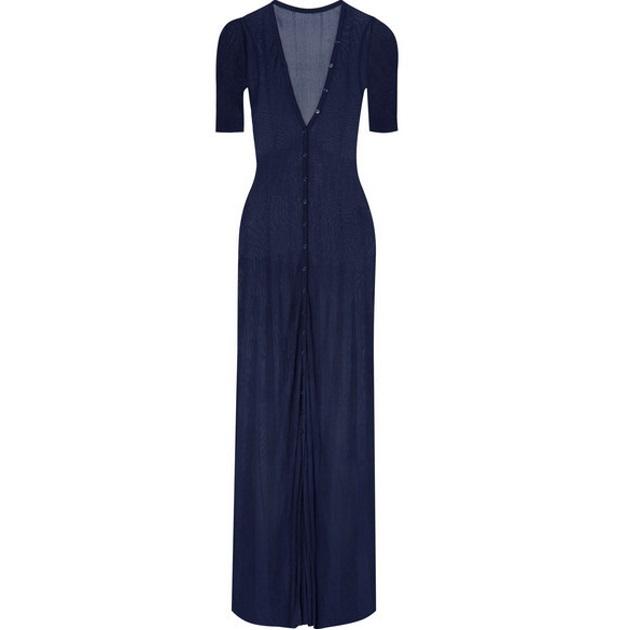 Φόρεμα Jacquemuς | tlife.gr
