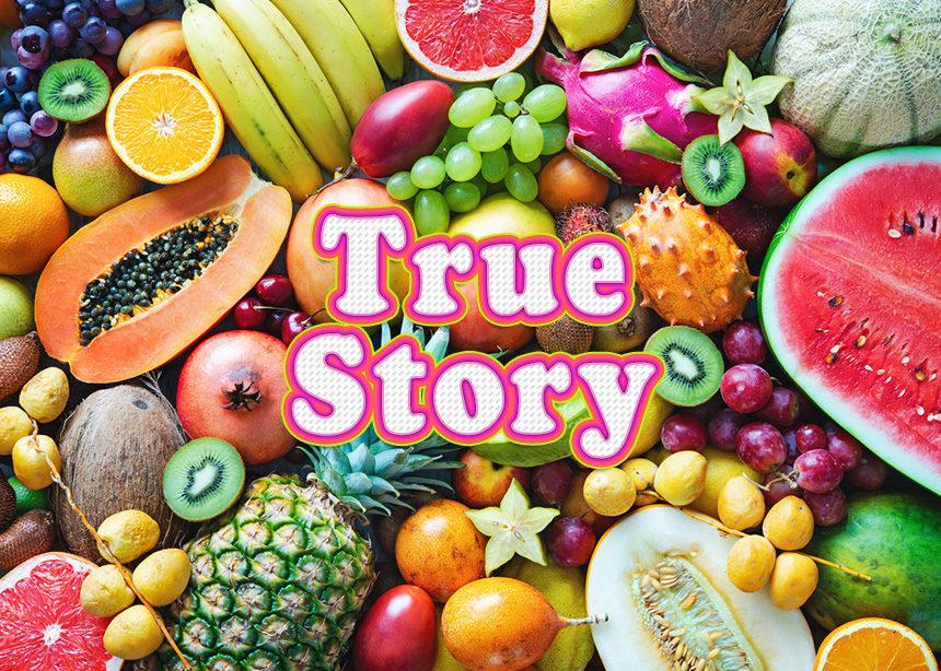 10 διατροφικοί μύθοι που πρέπει να γνωρίζεις αν θες να χάσεις κιλά | tlife.gr