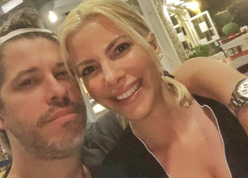 Χάρης Βαρθακούρης: Η απίστευτη απάντηση σε follower που την «έπεσε» στην σύζυγό του! | tlife.gr
