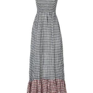 Φόρεμα Liu Jo