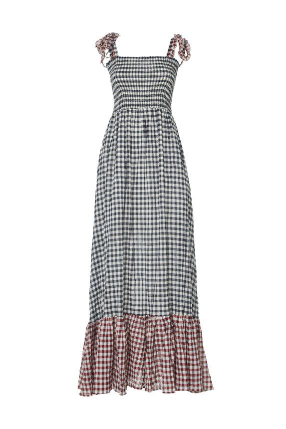 Φόρεμα Liu Jo | tlife.gr