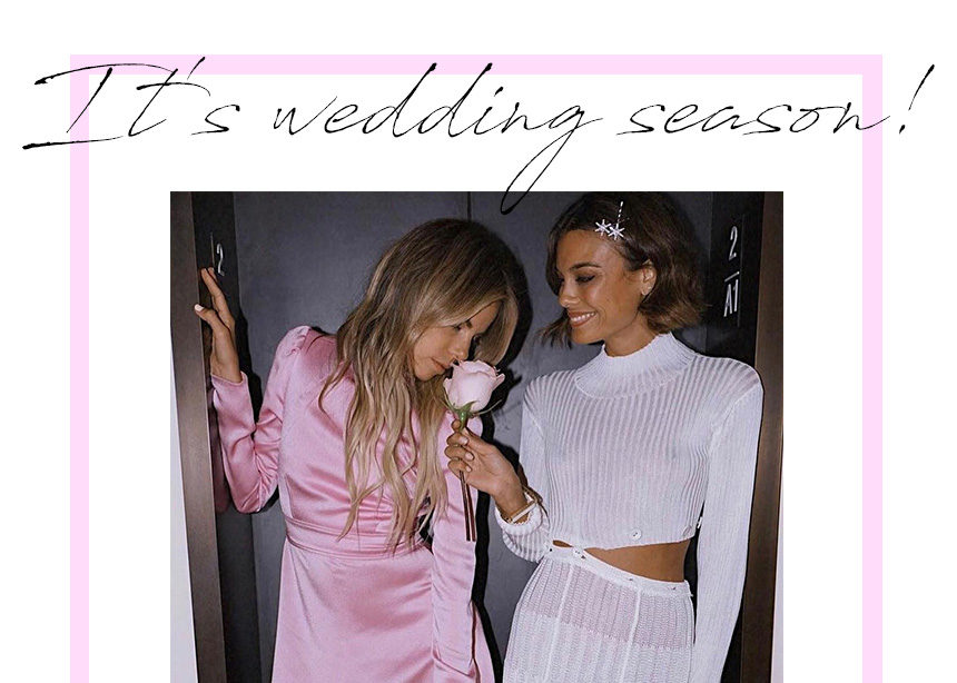 Καλεσμένη σε γάμο; 7 εντυπωσιακά χτενίσματα που δεν θα επισκιάσουν τη νύφη! | tlife.gr
