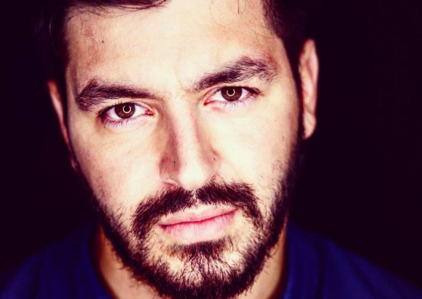 Απίστευτο! Πουλάνε φωτογραφίες και βίντεο του Πάνου Ζάρλα από το τραγικό δυστύχημα [video] | tlife.gr