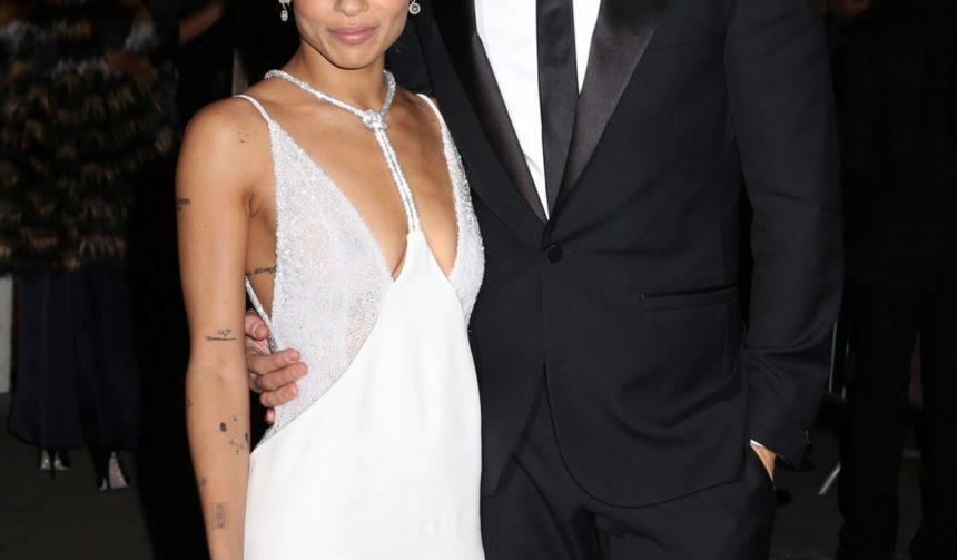 Παντρεύτηκε υπό άκρα μυστικότητα διάσημη ηθοποιός! | tlife.gr