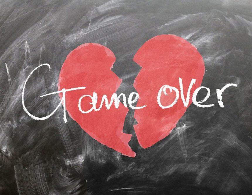 Γνωστό ζευγάρι της ελληνικής showbiz χώρισε μετά από ένα χρόνο σχέσης [pics]   tlife.gr