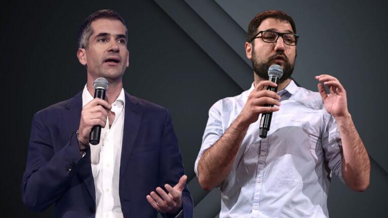 Αποτελέσματα εκλογών – Αθήνα: Θρίαμβος Μπακογιάννη! Πάτωσε ο Κασιδιάρης! | tlife.gr