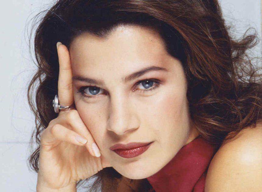 Βίκυ Μαραγκάκη: Πώς είναι σήμερα η καλλονή ηθοποιός των σήριαλ των ΄90ς! Φωτογραφίες | tlife.gr