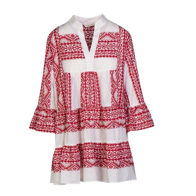 Φόρεμα BSB | tlife.gr