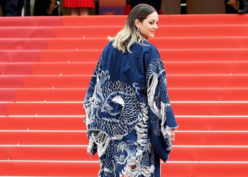 Kάννες 2019-Ημέρα 9η: Τι φόρεσαν οι διάσημες στο red carpet | tlife.gr