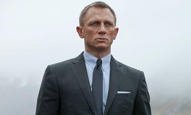 Στο χειρουργείο ο Daniel Craig μετά τον τραυματισμό στα γυρίσματα του James Bond!   tlife.gr