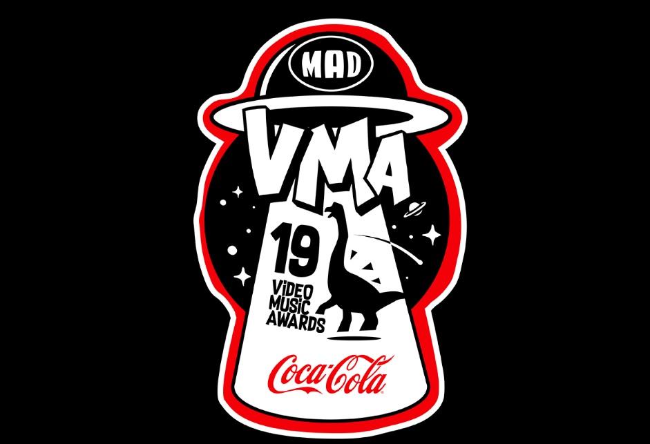 Mad Video Music Awards 2019: Έρχονται την Πέμπτη 27 Ιουνίου στο Γήπεδο Tae Kwon Do! Αυτές είναι οι υποψηφιότητες