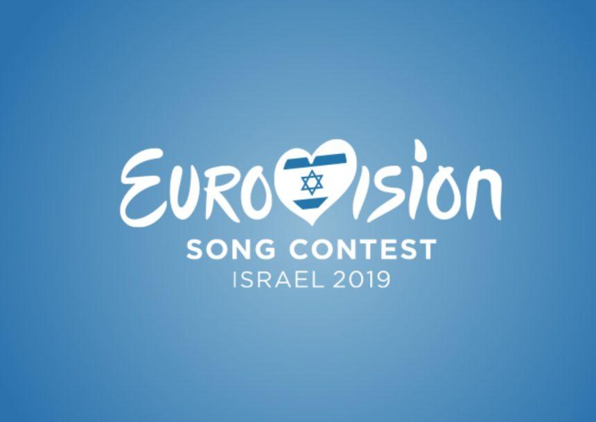 Eurovision 2019: Όλα όσα πρέπει να ξέρεις για τον αποψινό Β' Ημιτελικό! | tlife.gr
