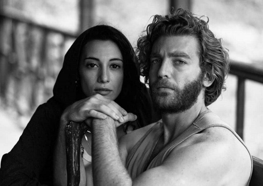 Ευγενία Σαμαρά-Γιάννης Ποιμενίδης: Ταξίδι στο Μαρόκο για το ερωτευμένο ζευγάρι!