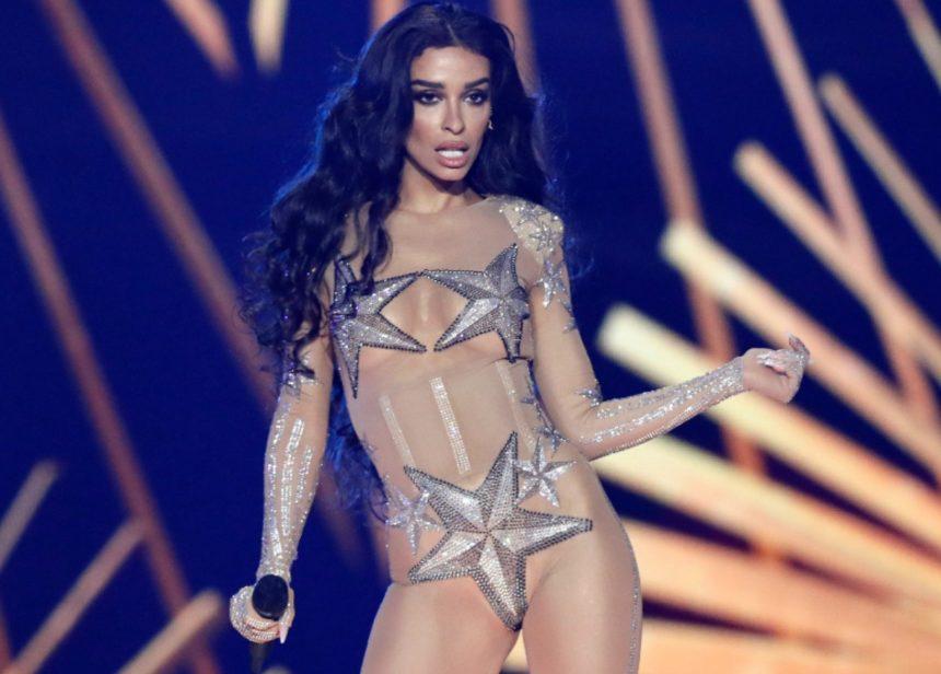 Eurovision 2019: Η Daily Mail αποθεώνει την Ελένη Φουρέιρα – Διθυραμβικό άρθρο για την pop queen! | tlife.gr