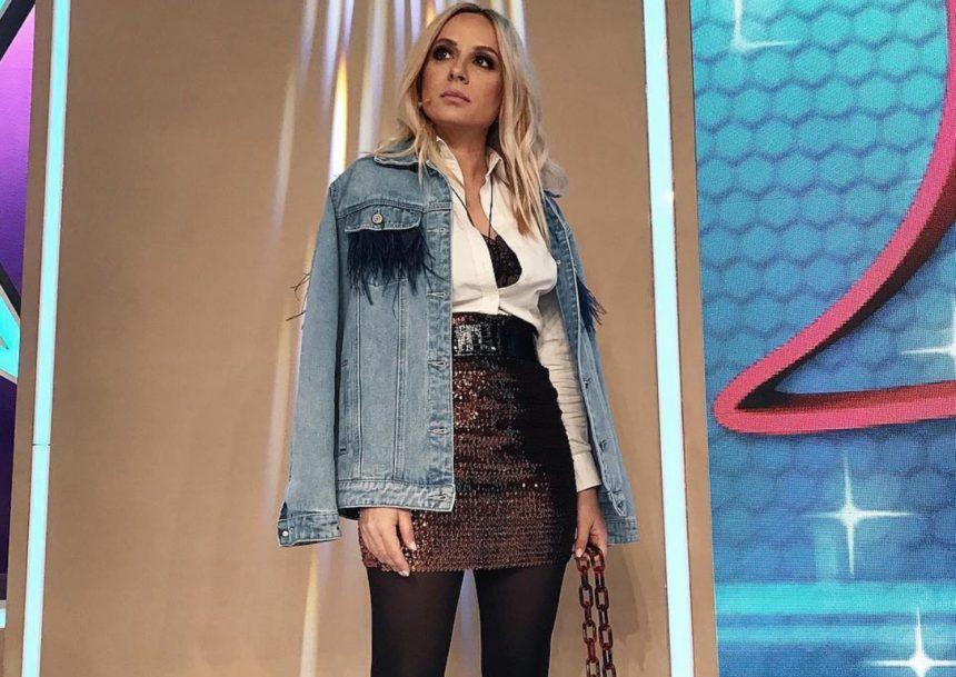 Τζίνα Δημητρακοπούλου: Η πρώην παίκτρια του My Style Rocks συγκλονίζει: «Δεν θα μπορέσω ποτέ να κάνω παιδιά» [video] | tlife.gr