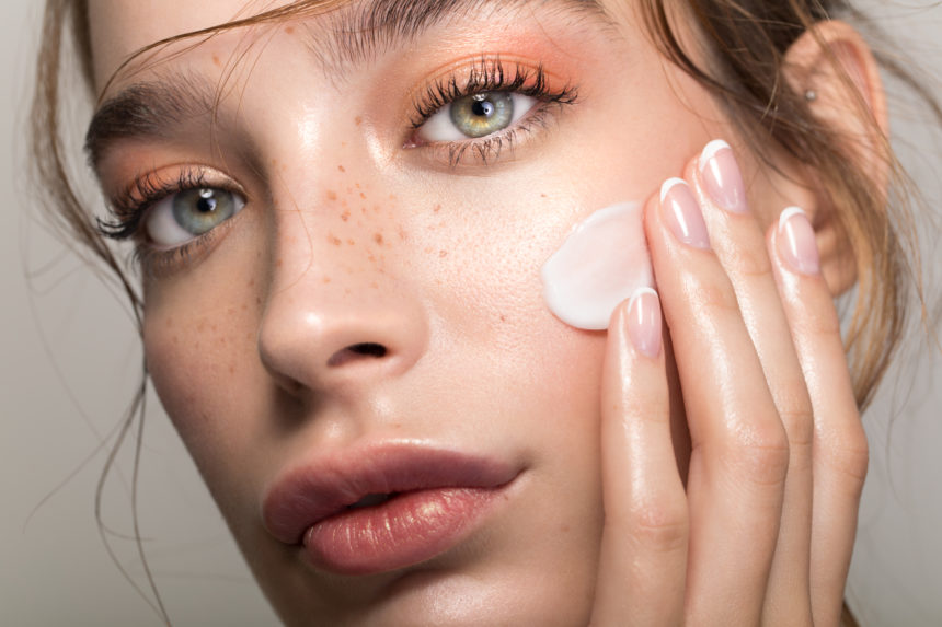 Αυτή η κρέμα ματιών έχει το πιο τέλειο packaging (και περιεχόμενο)! | tlife.gr