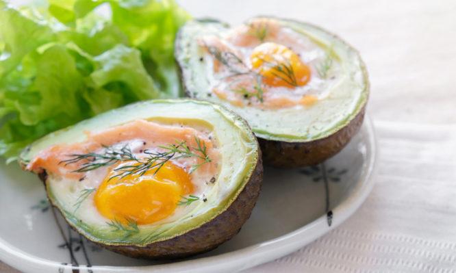 Τροφές χωρίς υδατάνθρακες: Ποιες είναι οι κορυφαίες για δίαιτα [λίστα] | tlife.gr