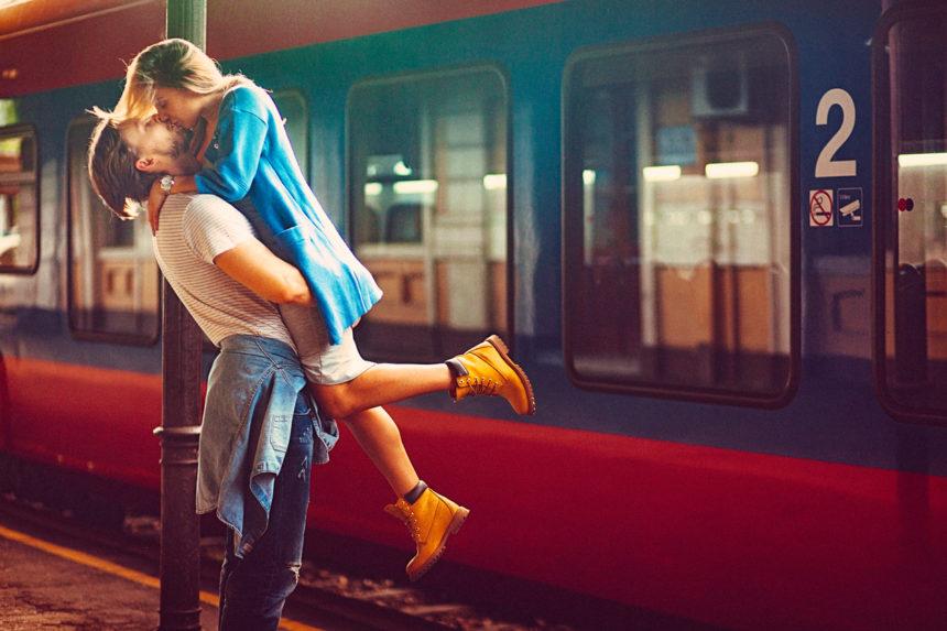 Σημάδια ότι είσαι ανασφαλής και πως αυτό μπορεί να κάνει κακό στη σχέση σου; | tlife.gr