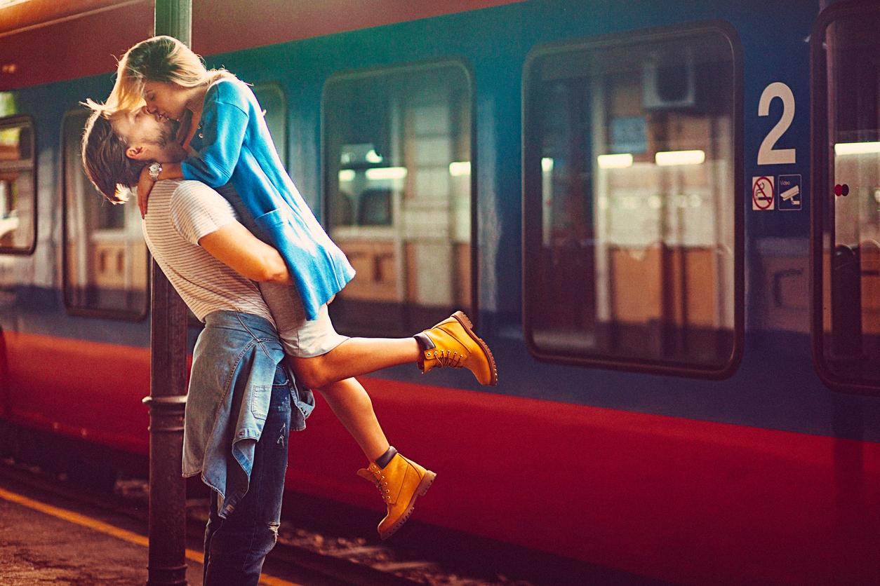 Σημάδια ότι είσαι ανασφαλής και πως αυτό μπορεί να κάνει κακό στη σχέση σου;