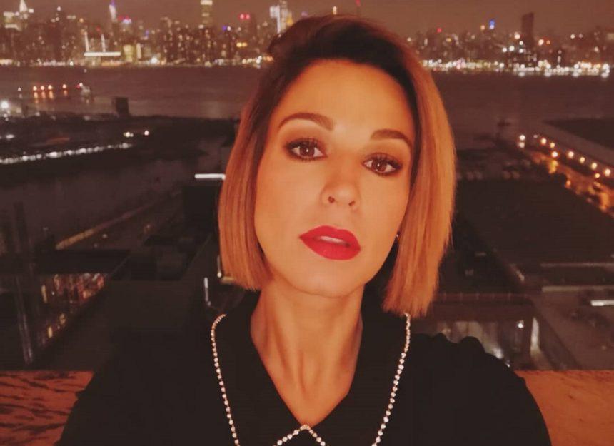 Κατερίνα Παπουτσάκη: Μεταμορφώνεται σε Μαρία Κάλλας και εντυπωσιάζει!   tlife.gr