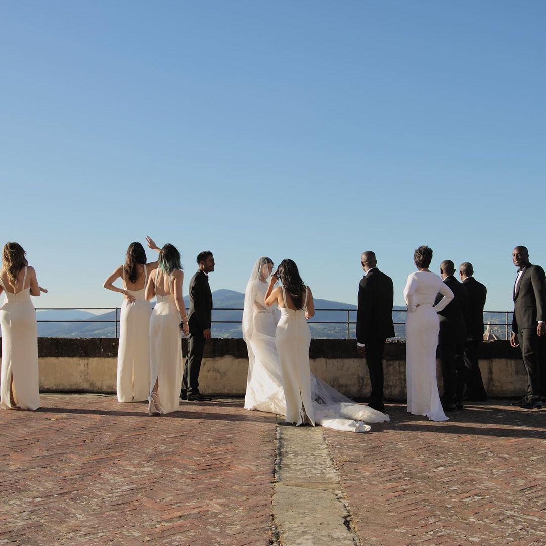 Γάμο για την τοποθεσία ραντεβού με χρήματα