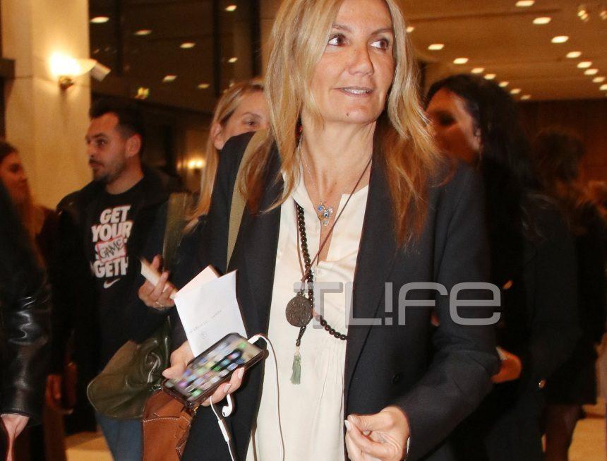 Μαρέβα Μητσοτάκη: Οι γλυκές ευχές στον γιο της που γιορτάζει! [pic] | tlife.gr