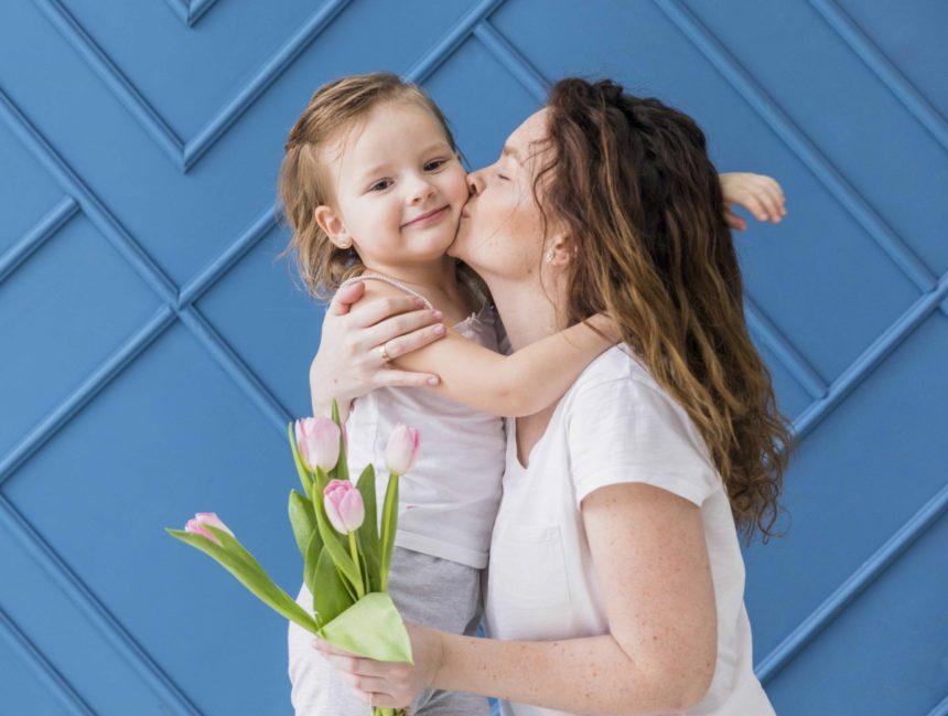 Το «Μαζί για το Παιδί» τιμά τη γιορτή της Μητέρας! | tlife.gr
