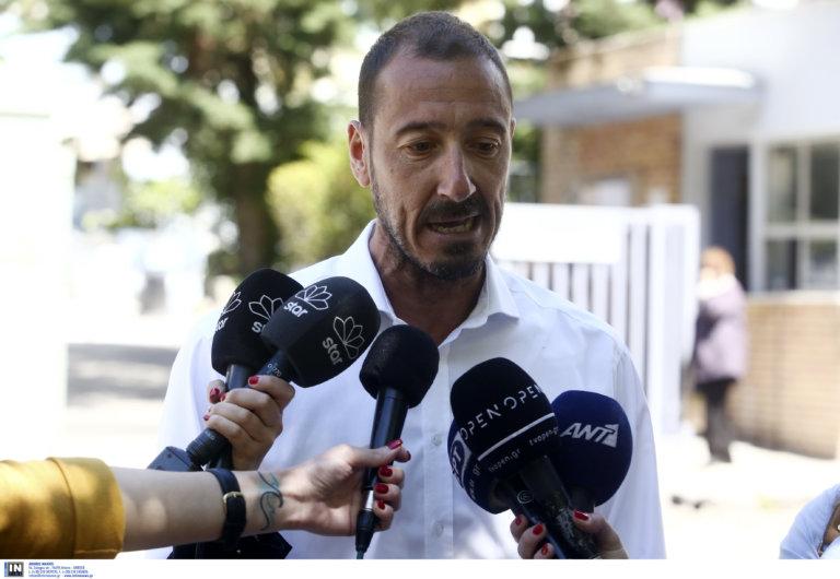 Χειροτέρεψε η 8χρονη που χτυπήθηκε από αδέσποτη σφαίρα – Η νέα ανακοίνωση | tlife.gr