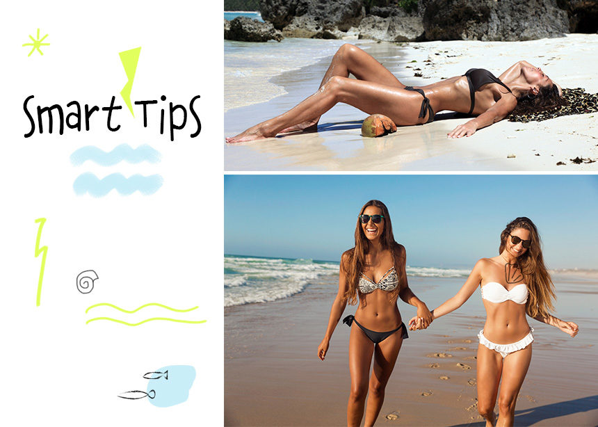 Με αυτούς τους τρόπους θα αποκτήσεις επίπεδη κοιλιά, χωρίς γυμναστική | tlife.gr