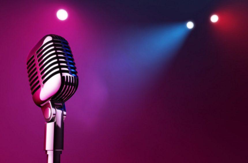 Ατύχημα για γνωστό Έλληνα τραγουδιστή -Δες τι συνέβη!   tlife.gr