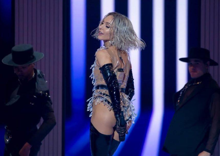 Ανατροπή στη Eurovision 2019: Άλλαξαν τα αποτελέσματα του τελικού – Σε άλλη θέση η Κύπρος! | tlife.gr