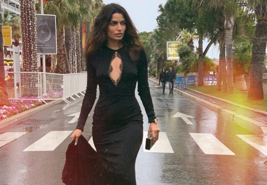 Τόνια Σωτηροπούλου: Κάνει… θραύση στις Κάννες με τις εμφανίσεις της! Δεν λέει να φύγει από τη Γαλλική Ριβιέρα [pics,video]