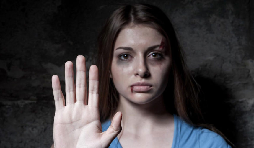 Η ταινία μικρού μήκους για την κακοποίηση των γυναικών που αξίζει να δεις! | tlife.gr