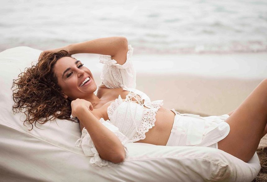 Eurovision 2019: Η Γιάννα Τερζή στηρίζει δημόσια την Κατερίνα Ντούσκα και την Τάμτα | tlife.gr