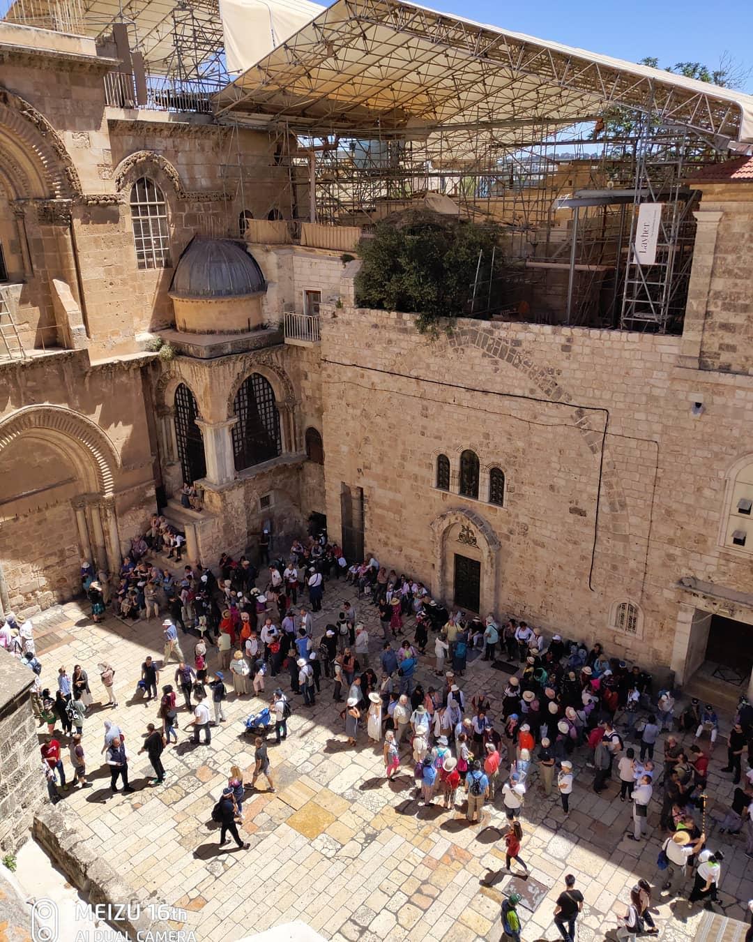 Γιώργος Καπουτζίδης: Το ταξίδι στο Τελ Αβίβ για τη ...