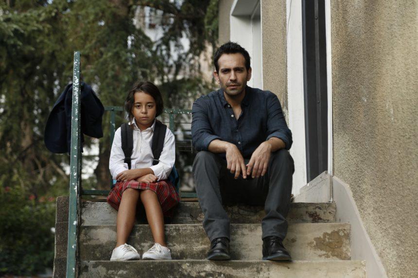 «Η κόρη μου»: Οι δηλώσεις της πρωταγωνίστριας της τουρκικής σειράς στο «Μαζί σου» – Video | tlife.gr
