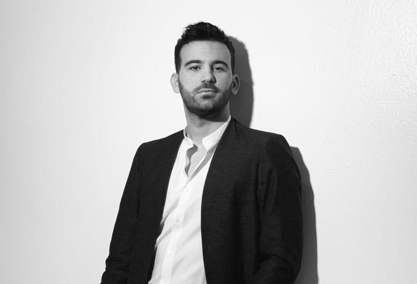 O Νικηφόρος, έχει τα… δικά του! Δες το νέο του video clip! | tlife.gr