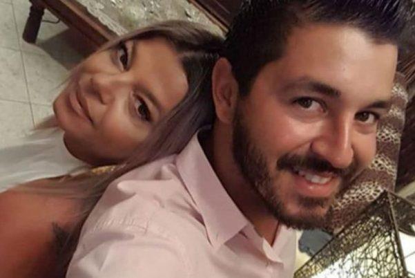 Πάνος Ζάρλας: Συγκινεί η μητέρα του Στέλλα – Πού θα δοθούν τα χρήματα που συγκεντρώθηκαν | tlife.gr