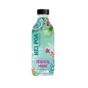 Pure Tahiti Monoi Oil Tropical