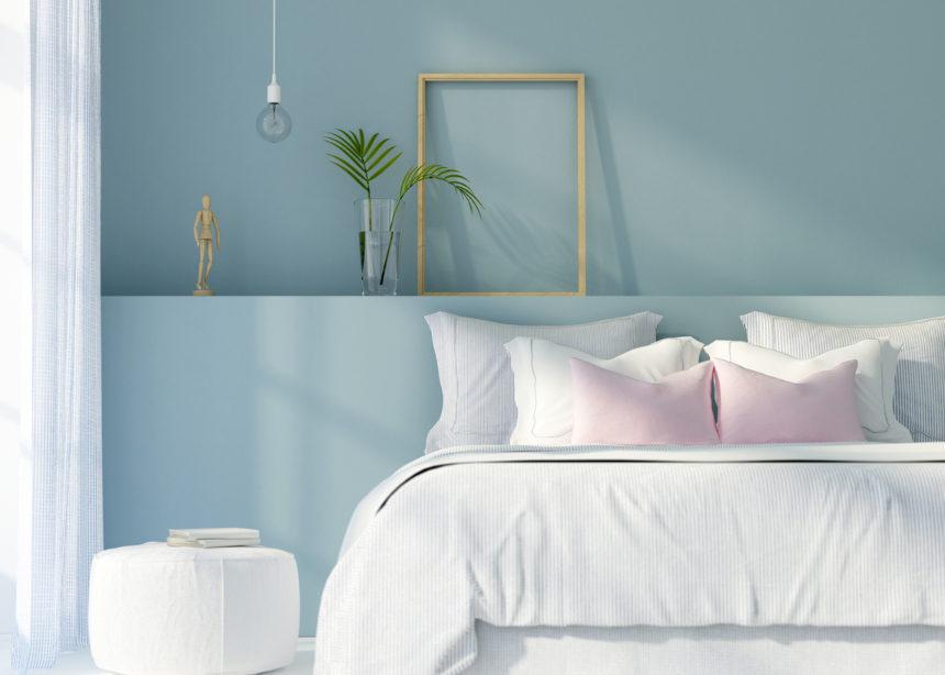 AROXOL: Πόσοι νομίζεις ότι χωράνε στο κρεβάτι σου; | tlife.gr