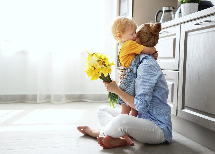 Και αυτό το Σάββατο ο Δρ. Σπύρος Μαζάνης, λύνει όλες τις απορίες των γονιών | tlife.gr