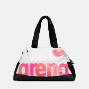 Arena Fast Woman 2