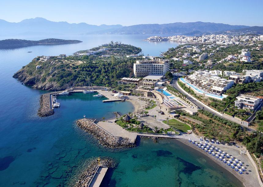 Σου βρήκαμε που θα περάσεις φέτος τις καλοκαιρινές σου διακοπές | tlife.gr