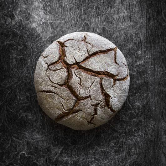 Συνταγή για υπέροχο σπιτικό ψωμί   tlife.gr