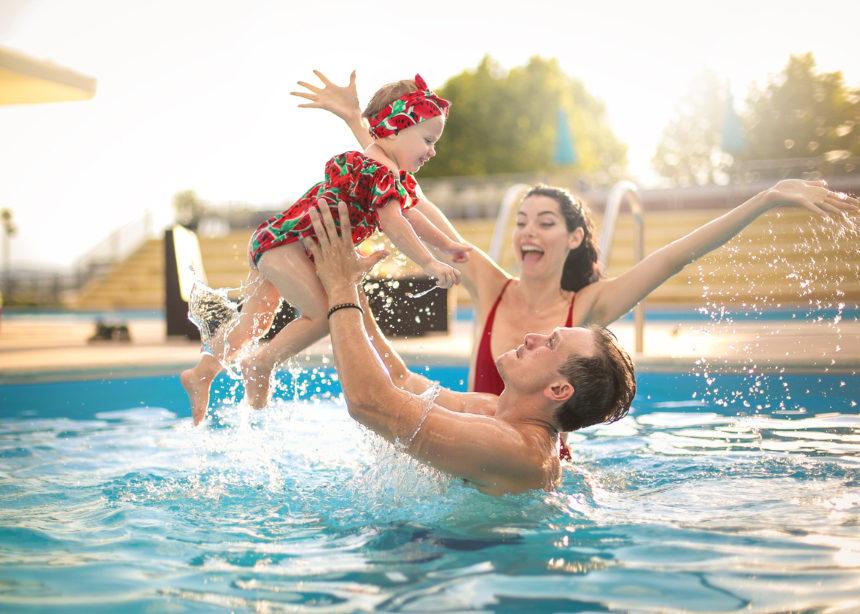 Όπως κάθε εβδομάδα, έτσι και αυτήν, ο παιδίατρος Δρ. Σπύρος Μαζάνης λύνει όλες τις απορίες των γονιών | tlife.gr