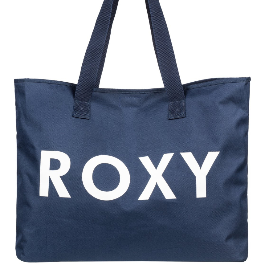 ROXY Wildflower | tlife.gr