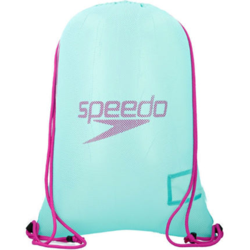 SPEEDO Equipment Mesh Bag | tlife.gr