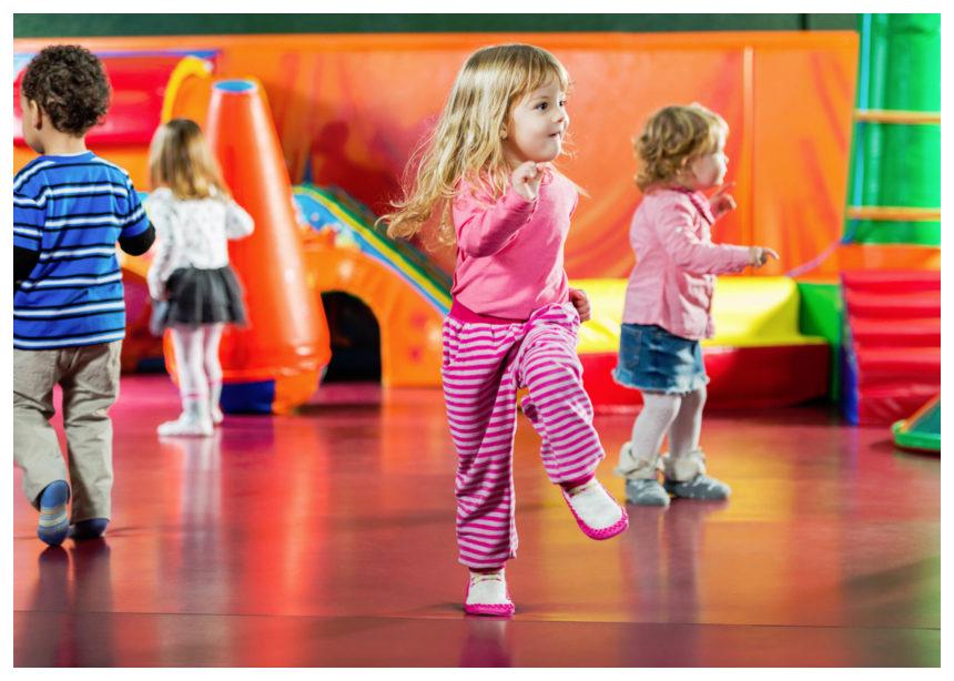 Το μωρό σου έγινε 2 χρονών: Τί να περιμένεις από την ανάπτυξή του | tlife.gr