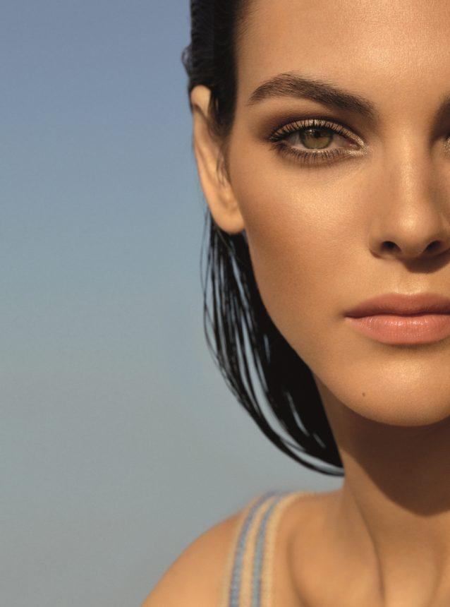 Want! Τα αγαπημένα μας προϊόντα μακιγιάζ από την cruise collection της Chanel! | tlife.gr