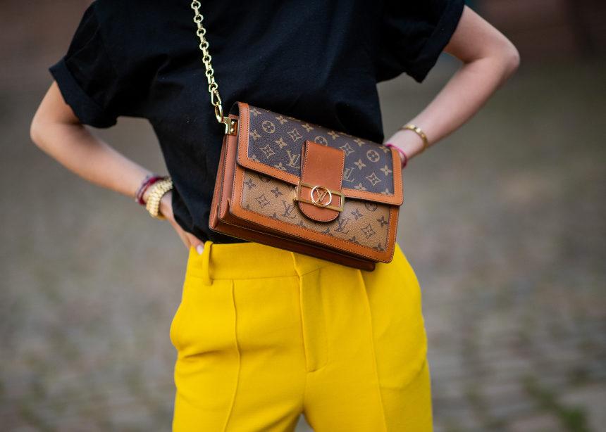 Τα 10 πιο δυνατά σε πωλήσεις fashion brand στην αγορά σήμερα! | tlife.gr